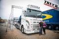 ts.com TT Slb Begr 2016--208