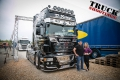 ts.com TT Slb Begr 2016--217