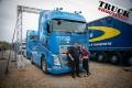 ts.com TT Slb Begr 2016--226
