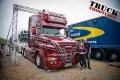 ts.com TT Slb Begr 2016--238