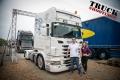 ts.com TT Slb Begr 2016--240