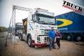ts.com TT Slb Begr 2016--245