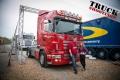ts.com TT Slb Begr 2016--250
