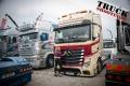 ts.com TT Slb Begr 2016--265