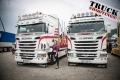ts.com TT Slb Begr 2016--267