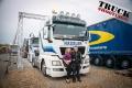 ts.com TT Slb Begr 2016--35