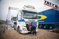ts.com TT Slb Begr 2016--38
