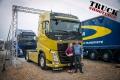 ts.com TT Slb Begr 2016--57