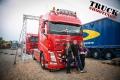 ts.com TT Slb Begr 2016--65