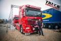 ts.com TT Slb Begr 2016--66
