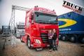 ts.com TT Slb Begr 2016--67
