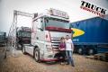 ts.com TT Slb Begr 2016--68