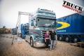 ts.com TT Slb Begr 2016--71