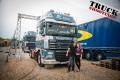 ts.com TT Slb Begr 2016--75