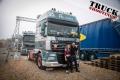 ts.com TT Slb Begr 2016--78