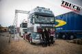 ts.com TT Slb Begr 2016--80