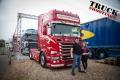 ts.com TT Slb Begr 2016--85