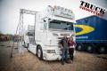 ts.com TT Slb Begr 2016--89