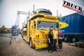 ts.com TT Slb Begr 2016--94