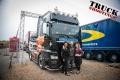 ts.com TT Slb Begr 2016--98