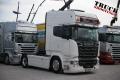 ts.com TT Vorchdorf- -0171