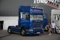 ts.com TT Vorchdorf- -0181