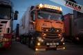 ts.com TT Vorchdorf- -0240
