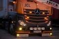 ts.com TT Vorchdorf- -0241