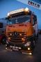 ts.com TT Vorchdorf- -0242