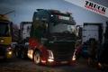 ts.com TT Vorchdorf- -0244