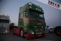 ts.com TT Vorchdorf- -0245