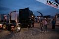 ts.com TT Vorchdorf- -0253