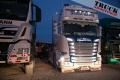 ts.com TT Vorchdorf- -0265