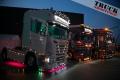 ts.com TT Vorchdorf- -0274