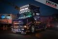 ts.com TT Vorchdorf- -0282