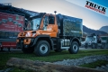 ts.com Unimog Fischbacher web--2640