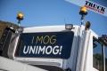 ts.com Unimog Fischbacher web--2833