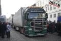 ts Weihnachtstrucker web--0787