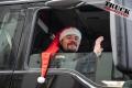 ts.com-Weihnachtstrucker-2019-6555