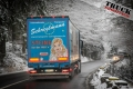 ts.com-Weihnachtstrucker-2019-7113