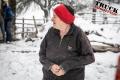 ts.com-Weihnachtstrucker-2019-7212