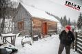 ts.com-Weihnachtstrucker-2019-7222