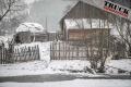 ts.com-Weihnachtstrucker-2019-7278
