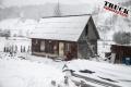 ts.com-Weihnachtstrucker-2019-7301
