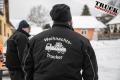 ts.com-Weihnachtstrucker-2019-7425