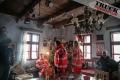 ts.com-Weihnachtstrucker-2019-7454