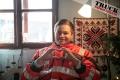 ts.com-Weihnachtstrucker-2019-7460