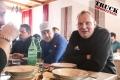 ts.com-Weihnachtstrucker-2019-7489