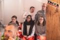 ts.com-Weihnachtstrucker-2019-7491