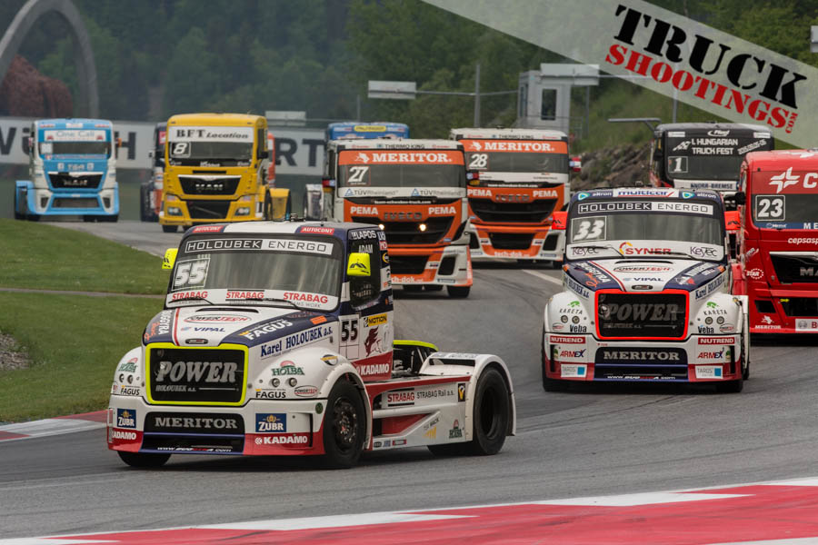 ts.com Truck Race Spielberg 2015--3261